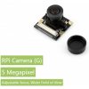 RPi Camera [G], Waveshare Electronics Ltd.